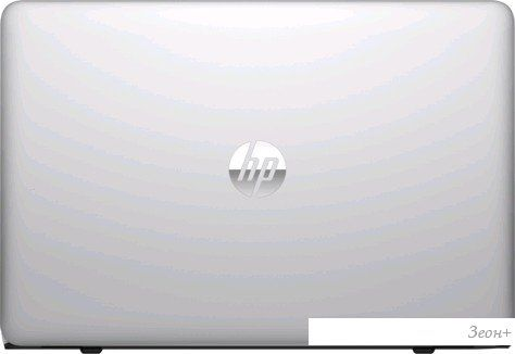 Ноутбук HP EliteBook 850 G4 1EN70EA