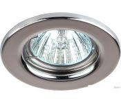 Точечный светильник ЭРА ST1 CH
