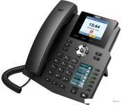 Проводной телефон Fanvil X4