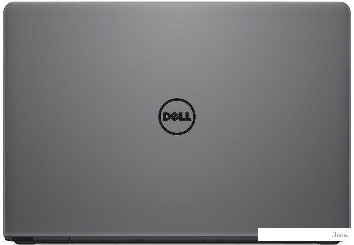 Ноутбук Dell Inspiron 15 3567-4988