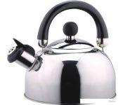 Чайник Mallony DJA-3023