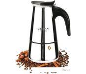 Гейзерная кофеварка ZEIDAN Z4071