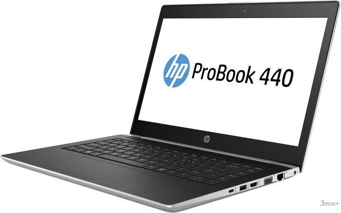 Ноутбук HP ProBook 440 G5 2RS40EA