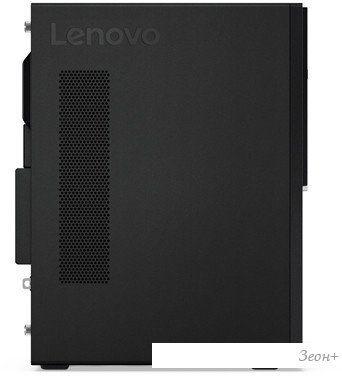 Lenovo V520-15IKL 10NK005BRU