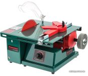 Станок Hammer MFS900