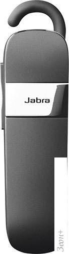 Bluetooth гарнитура Jabra TALK