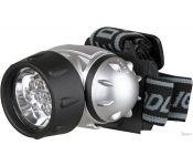 Фонарь Ultraflash LED5351