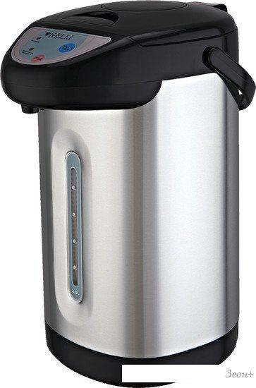 Чайник KELLI KL-1308