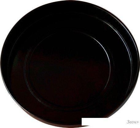 Форма для выпечки CENTEK CT-1590 9