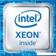 Процессор Intel Xeon E3-1240 v6 (BOX)