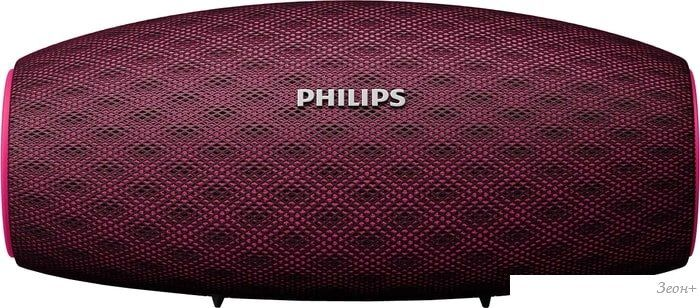 Беспроводная колонка Philips BT6900P/00