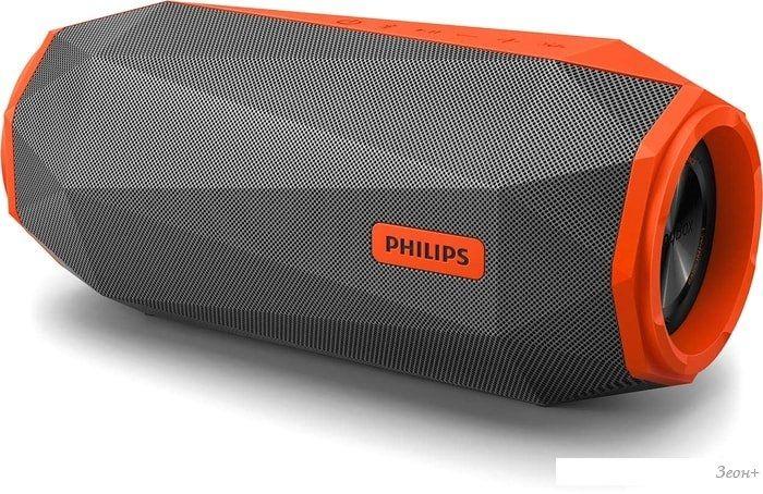 Беспроводная колонка Philips SB500M/00