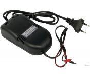 Зарядное устройство Сонар УЗ 205.02 Мини