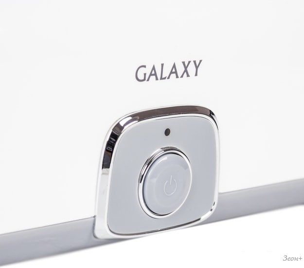 Йогуртница Galaxy GL2696