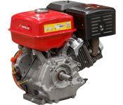 Бензиновый двигатель Asilak SL-188F