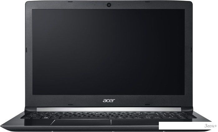 Ноутбук Acer Aspire 5 A515-41G-1888 NX.GPYER.008
