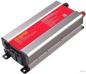 Автомобильный инвертор Digma DCI-800