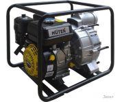 Мотопомпа Huter MPD-80