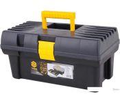 Ящик для инструментов Vorel 78800