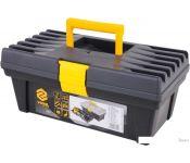 Ящик для инструментов Vorel 78801