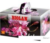 Biolan Субстрат для орхидей 5.5 л