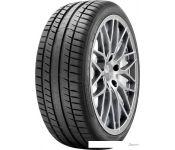 Автомобильные шины Kormoran Road Performance 205/60R16 96V