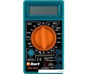 Мультиметр Bort BMM-600N