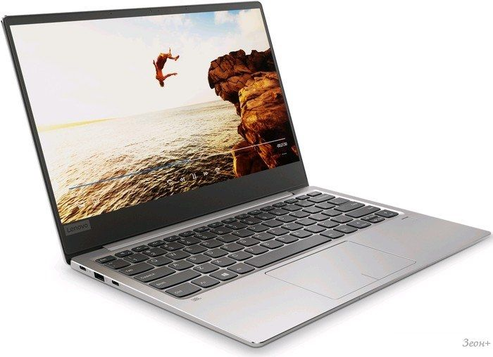 Ноутбук Lenovo IdeaPad 720S-13IKB 81A80072RK