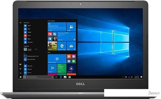 Ноутбук Dell Vostro 15 5568-218539