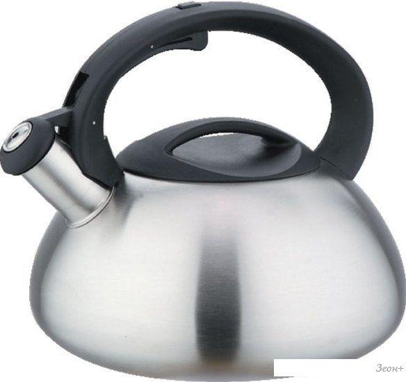 Чайник Webber BE-0587/1