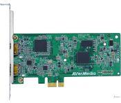 Цифровой тюнер AverMedia CL311-M2