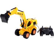 Спецтехника Cheetah Toys 8020E