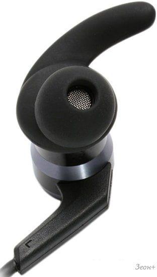 Наушники с микрофоном Xiaomi 1More iBFree (черный)