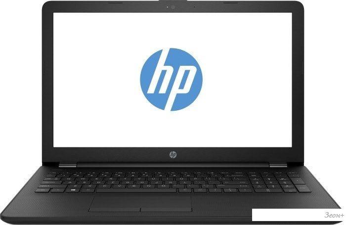 Ноутбук HP 15-bw051ur 2BT69EA