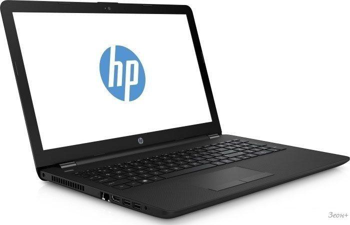 Ноутбук HP 15-bw042ur 2CQ04EA