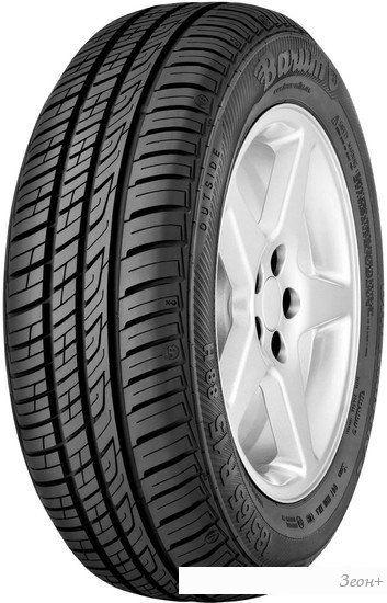 Автомобильные шины Barum Brillantis 2 265/70R16 112H