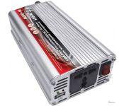 Автомобильный инвертор AVS AVS 24/220V IN-1000W-24