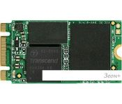 SSD Transcend MTS420S 240GB TS240GMTS420S