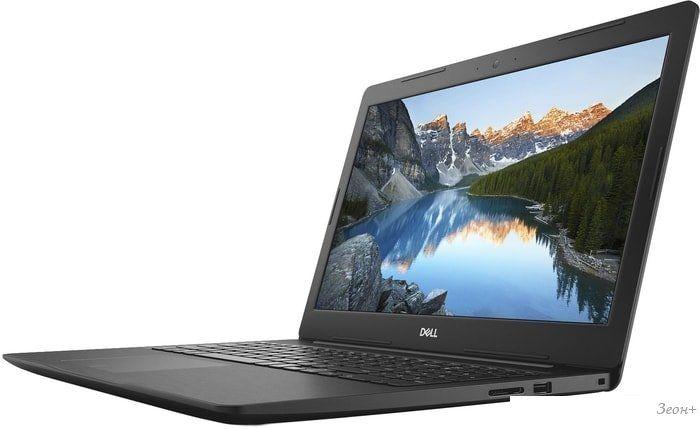 Ноутбук Dell Inspiron 15 5570-7243