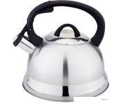 Чайник Webber BE-0554