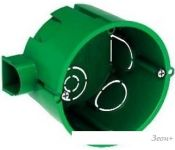 Монтажная коробка Schneider Electric Multifix IMT35100