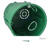 Монтажная коробка Schneider Electric Multifix IMT35101