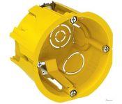 Монтажная коробка Schneider Electric Multifix IMT35150
