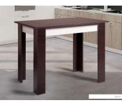 Обеденный стол Мебель-класс Леон-1 МК 400.16