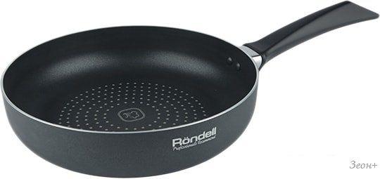 Сковорода Rondell RDA-779