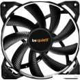 Кулер для корпуса be quiet! Pure Wings 2 140mm