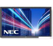 Информационная панель NEC MultiSync V323-2