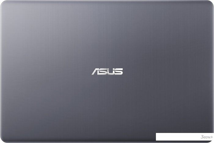 Ноутбук ASUS VivoBook Pro 15 N580VD-FI761T