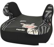Детское сиденье Nania Dream Animals (Zebre)