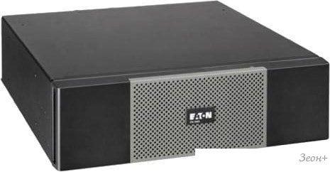 Аккумулятор для ИБП Eaton 5PXEBM72RT3U